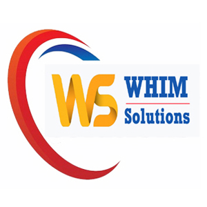 Whim Solutions