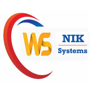 Nik Systems India